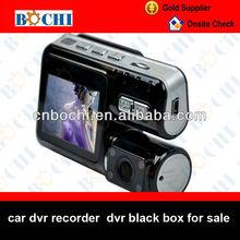 2013 più venduto hd scatola nera 4ch easycap dvr driver usb