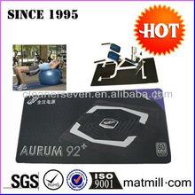 Anti-slip Rubber Floor Mat,Bedroom Floor Mat, EVA Floor Mat