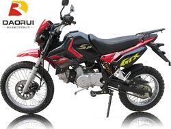 203 newest 250cc motocicleta for sale