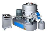 AXGood quality and low price Plastic Milling Granulator