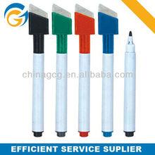 Bit Tool Mangnetic Whiteboard Marker Pen
