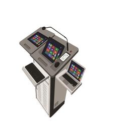 Digital Podium(PK-190D)
