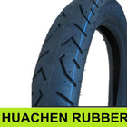 Best Selling Motorcycle Tyres 3.50-10 Looking For Agent In Egypt