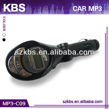 Cheapest! smart car mp3 player Support MP3/WMA/ASF format music