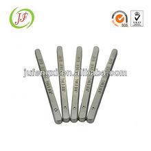Best arc welding rods for welding