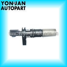 Auto parts Crankshaft position sensor for TOYOTA OEM 90919-05062