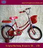 "2013 giant child bike bicycle 12"" 14"" 16"""