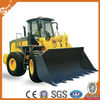 china wheel loader,wheel loader zl50,mini wheel loader