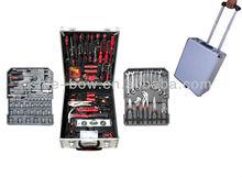 187pcs security hand tools set