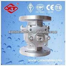 extended stem ball valve needle valve from China supplier