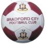 Good quality soccer ball