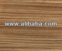 Semi finished Plywood/mdf, commercial plywood/mdf, fire retardant plywood