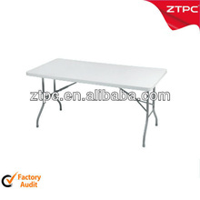outdoor folding plastic tables and chairs