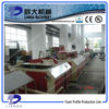 Hot Sale pvc foam sheet production line