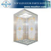 Cabin Elevator|Passenger lift|elevator cabin manufacturers|Passenger lift electronic parts replacement