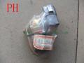 vente en gros des pièces de moteur yanmar stop solénoïde
