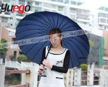unique fahsion parabolic umbrella