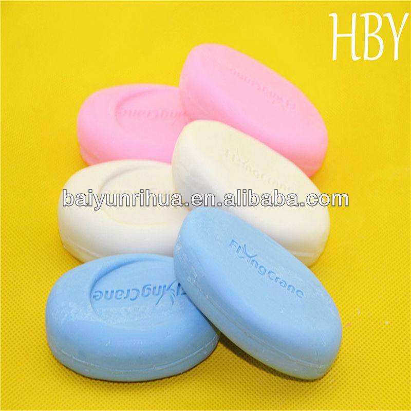 Fabrication du savon savon de bain usine de savon - Usine de savon a vendre ...