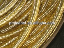 Single high tensile steel wire braid /Muli spiral an braid hydraulic natural rubber hose pipe of China mamufacturers