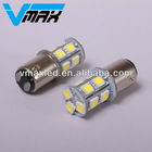 T20 13 SMD 5050 turn light t20 led auto bulb auto car led bulb auto led smd bulb led auto bulbs 1156