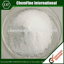 Antioxidant[6683-19-8&31570-04-4]Mixture of Antioxidant 1010 And Antioxidant168