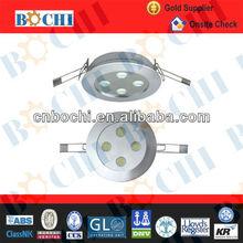 220~240V Decor Ceiling LED Light