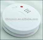 en14604 system sensor smoke detector