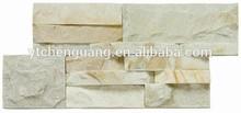 interior wall stone decoration(CGS045Z)