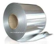 sublimation aluminium sheets