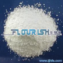 dihydrate Calcium chloride 99% 74% 70% 10035-04-8 AR Pharmaceutical Grade Food Grade Idustrial Grade