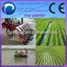 rice planter/rice seeding machine/rice seeder(new arrival) 0086-13837162172