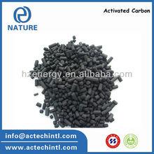 Bituminous Coal Base Activated Carbon