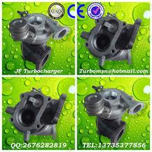 Turbocharger CT26 Toyota Landcruiser,4.2 Engine:1HD-FTE-4.2D;17201-17040