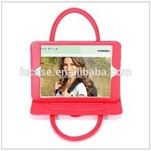 folio tablet PC case cover sleeve for iPad Mini2