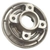 Flange for Motorcycle Rear Wheel Hub