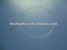Pas cher Communicaion faible perte interne fiber optique émetteur laser