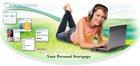 Home Base Internet Business