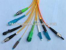 Cheap Communicaion Low Internal Loss adss 24 core fiber optical cable