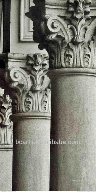 Building Columns For Sale Building Roman Columns