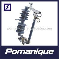 11kV 100A polymer cutout fuse