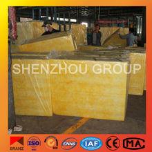 Greenhouse fiberglass roofing sheets, Weight fiberglass batt insulation, Roofing sheet