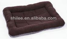 Popular Memory Foam Pet Supply/Pet Mat