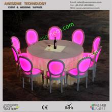 design furniture led furniture