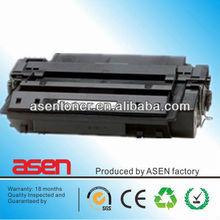 Compatible Toner Cartridge 7551X for HP P3005/P3005n/P3005d/P3005dn/3005x/M3027MFP/M3027xMFP/M3035MFP/M3035xsMFP