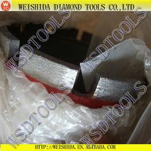 Dia 102mm Diamond Concrete Core Drill Bits,Granite Drilling Tool