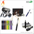 cigarro eletrônico melhores marcas a partir de shenzhen