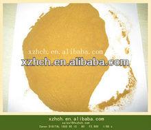 XZH Magnesium Lignosulfonate Calcium MM-1 for Price Concrete Retarder