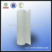 Solid glue ceiling Filter, air filter material,sticky filter