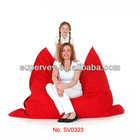 lazy sofa,lazy bag,bean bag,sitzsack,indoor bean bag,giant cushion,promotion chair,gift,sofa,beanbags,