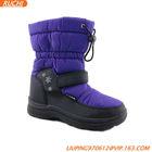 fashion women winter boots sale